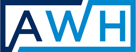 Ascend Holdings logo