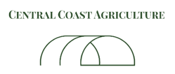 Central_Coast_Ag_logo_stacked