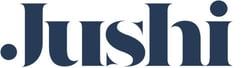 Jushi-Logo