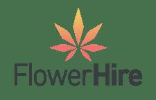 FlowerHire_logo_vert_for_lt_pad_200923