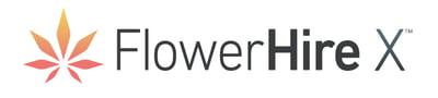 FlowerHire_x_logo_for_lt_pad_200923