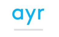 ayr_logo