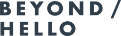 beyond-hello_logo