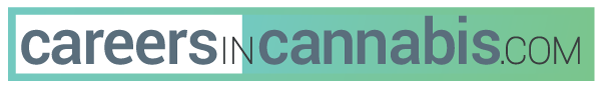 Careers in Cannabis logo