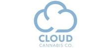 cloud_cannaibis_800x350