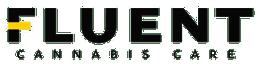 fluent_logo