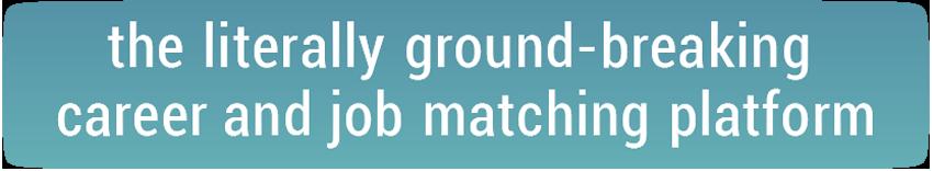 literally_groundbreaking_850x156