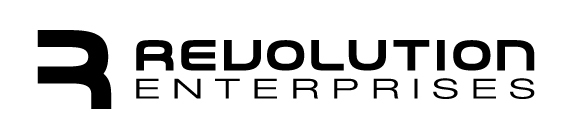 Revolution Enterprises_logo