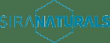 sira_naturals_logo_600x237