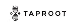 taproot_logo