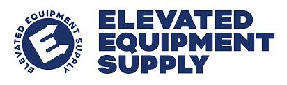 Elevated Equipment Supply logo