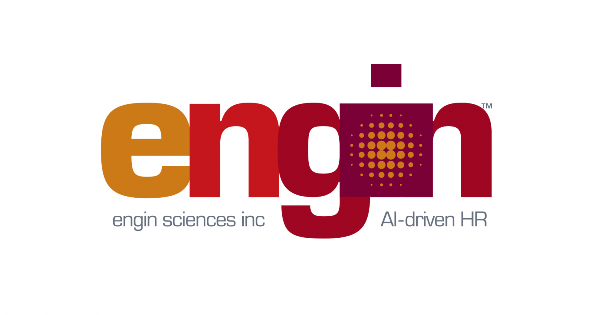 engin_sciences_0