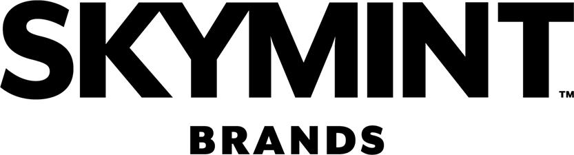 skymint_brand_logo
